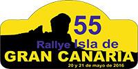 55 rallye isla de gc