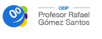 CEIP RAFAEL GOMEZ SANTOS
