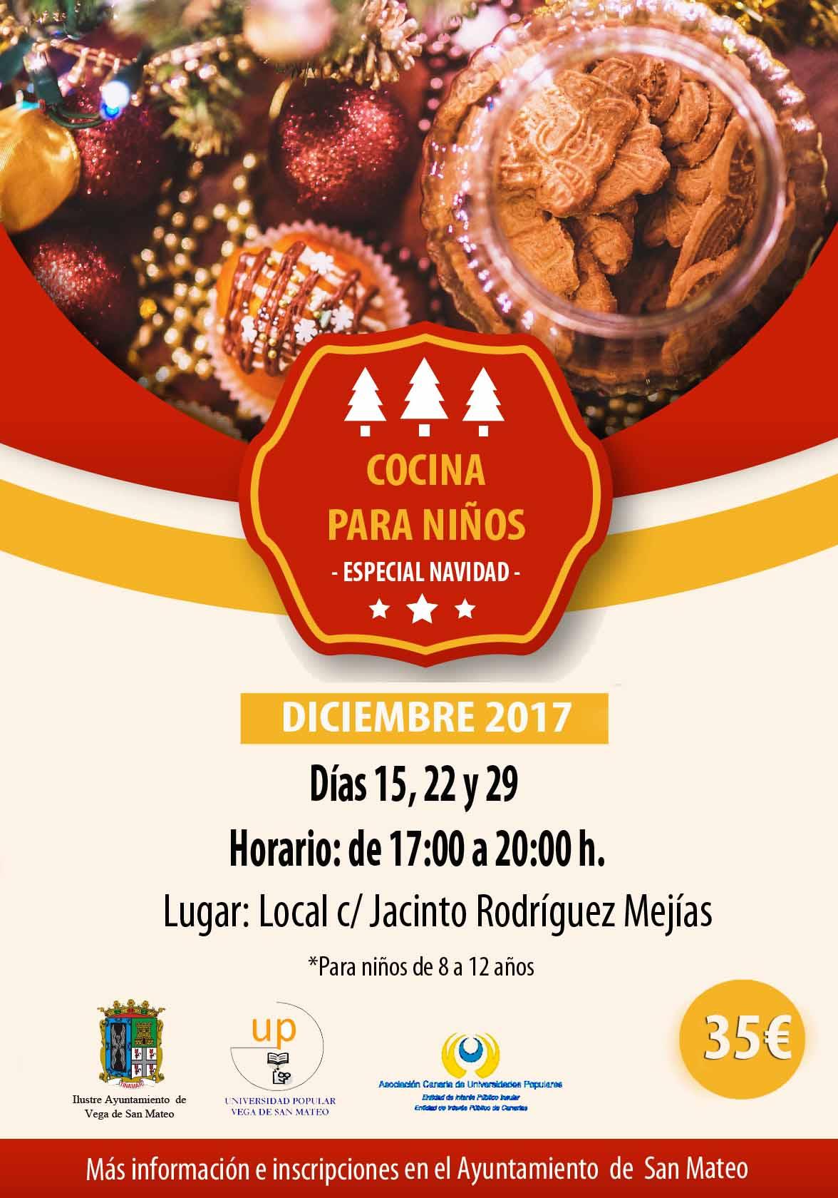 CURSO COCINA NAVIDAD SAN MATEO WEB