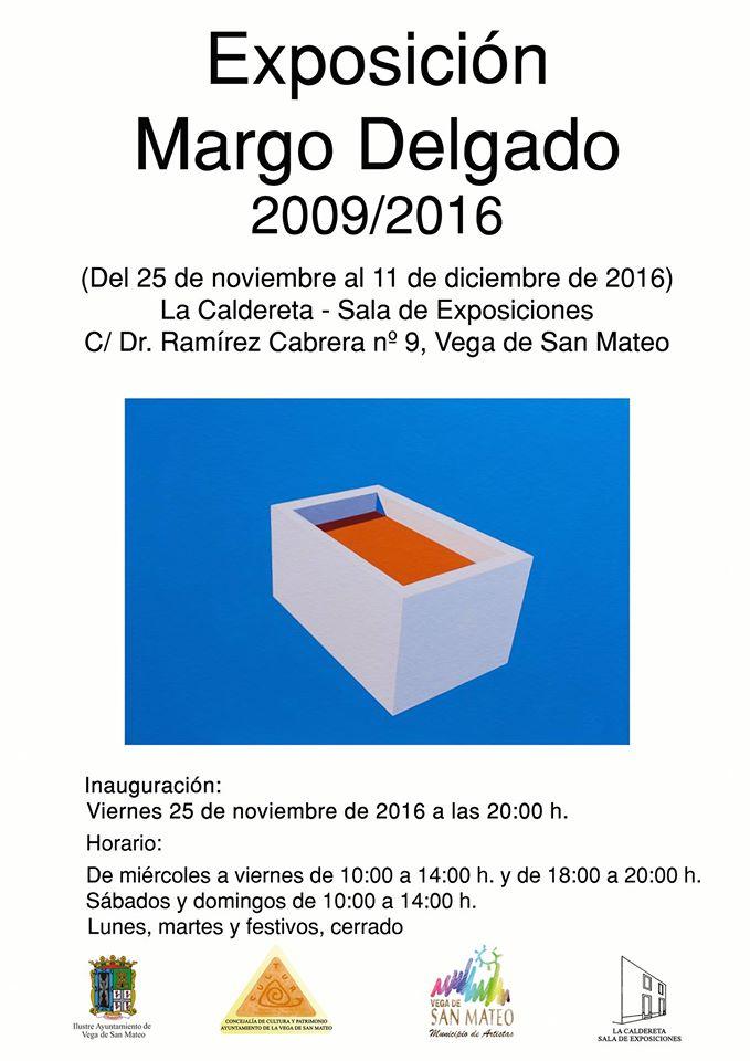 Expo caldereta nov.dic 2016