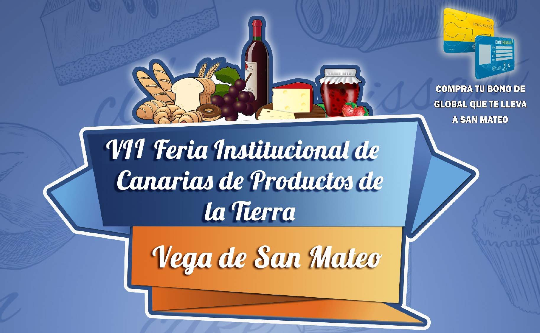 Feria Instituticional Productos de la Tierra