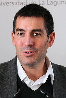 Fernando Clavijo presidente gobierno canarias