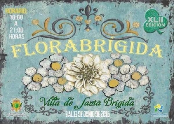 Florabrigida