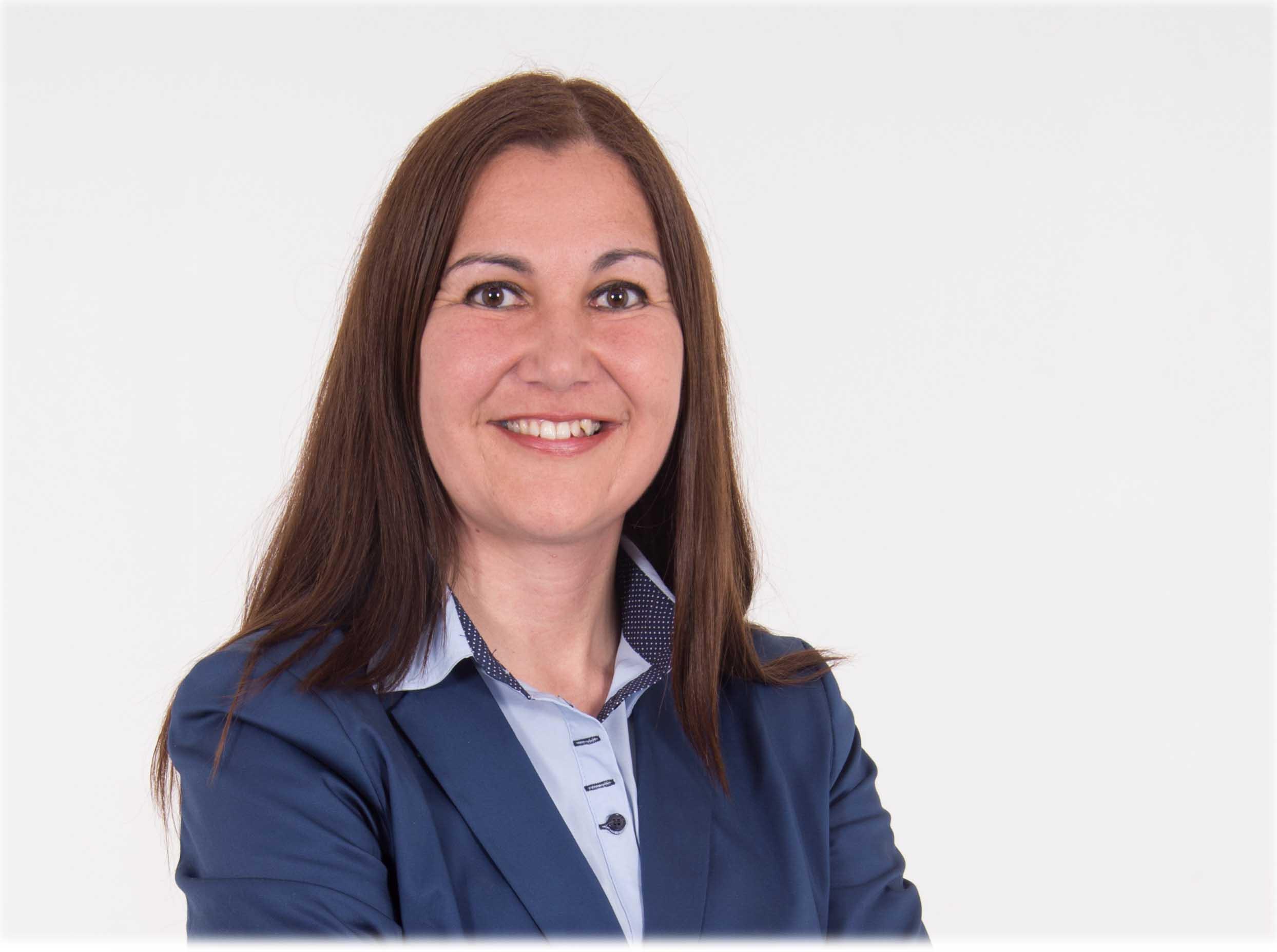 Lourdes Quintana portada