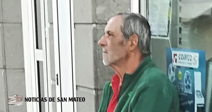 MANOLO HDEZ