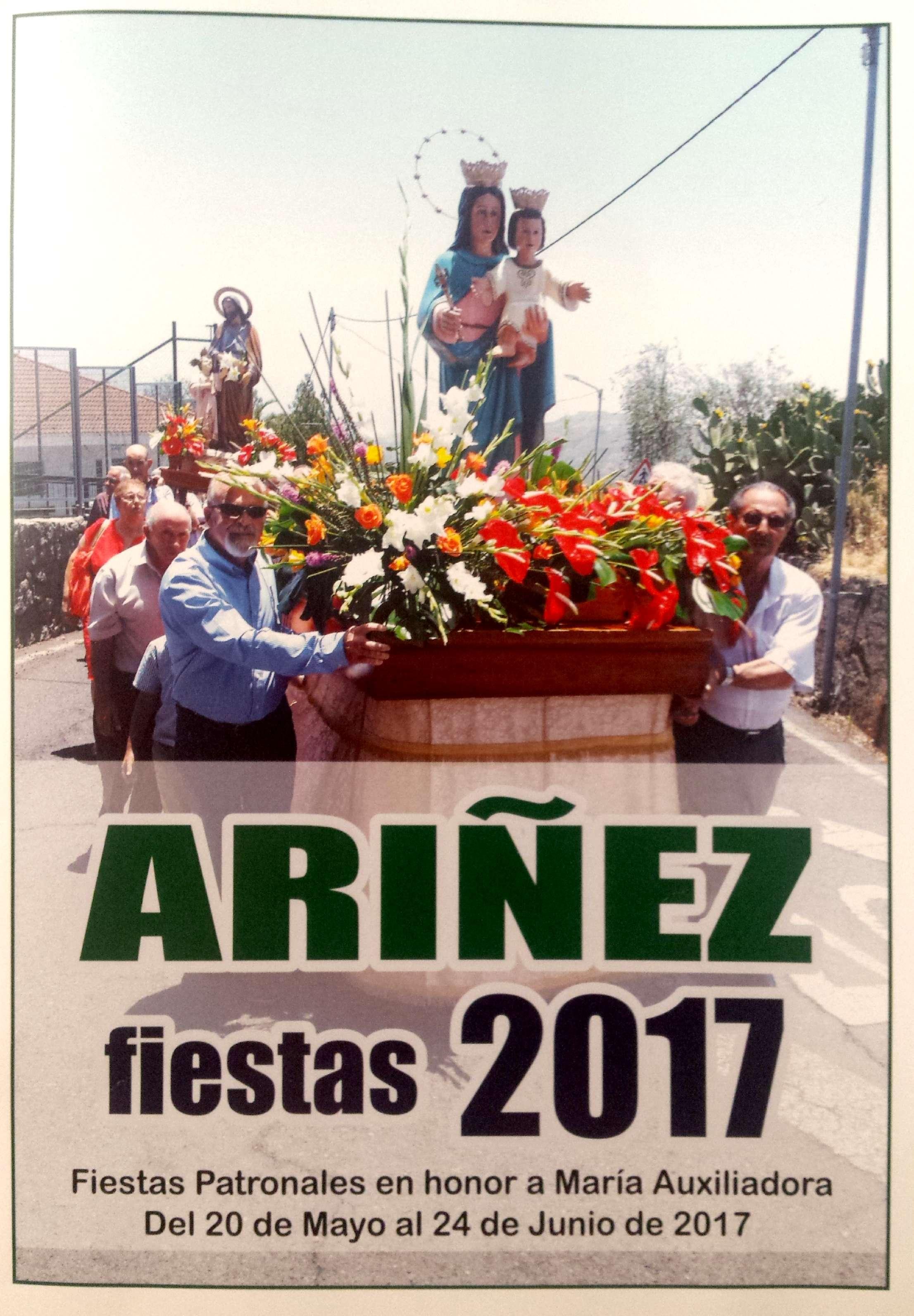 NuevoDocumento 2017 05 12 1