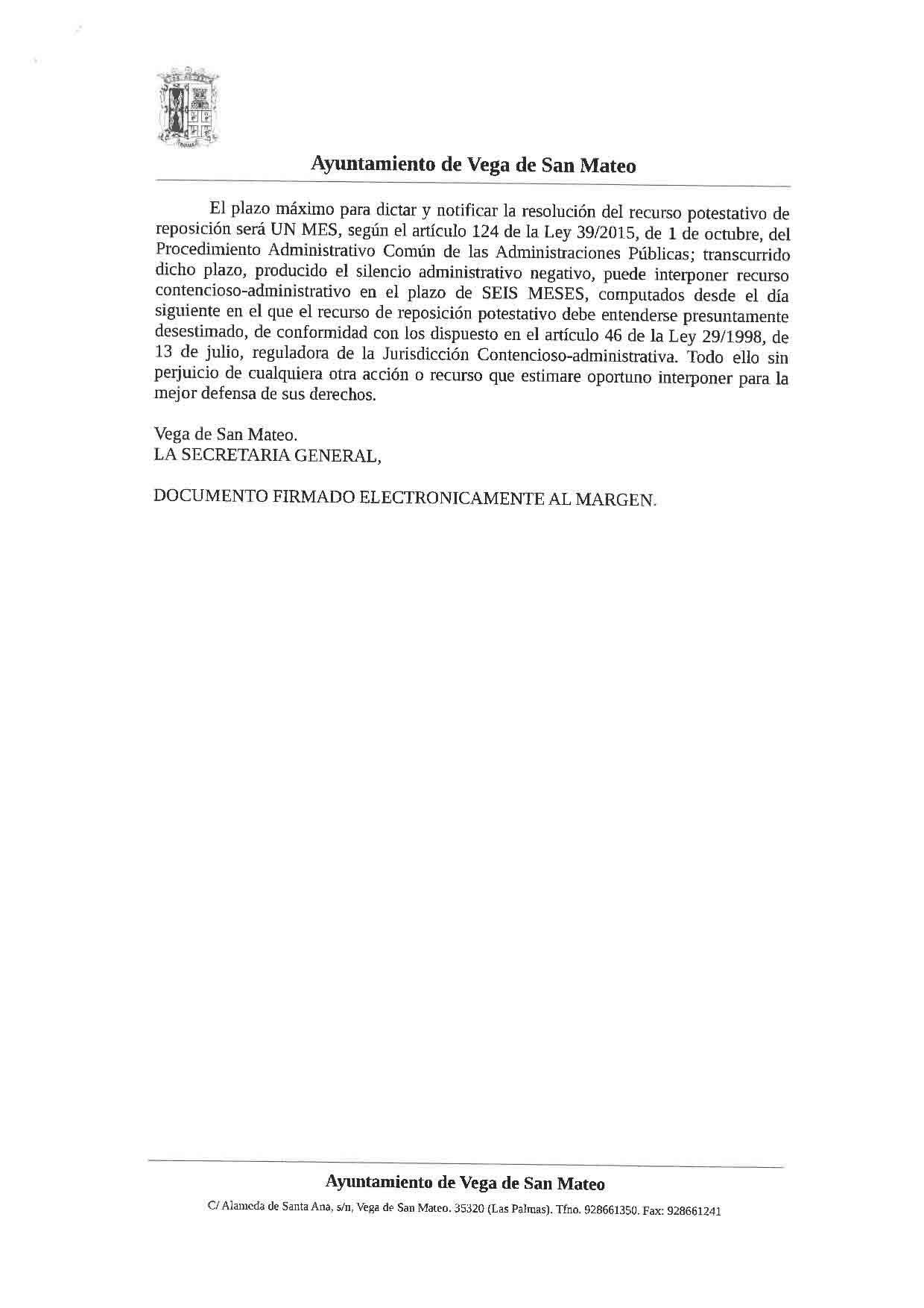 Orden del dia pleno 28 de junio 20184