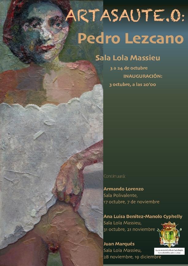 Pedro Lezcano.Ok612
