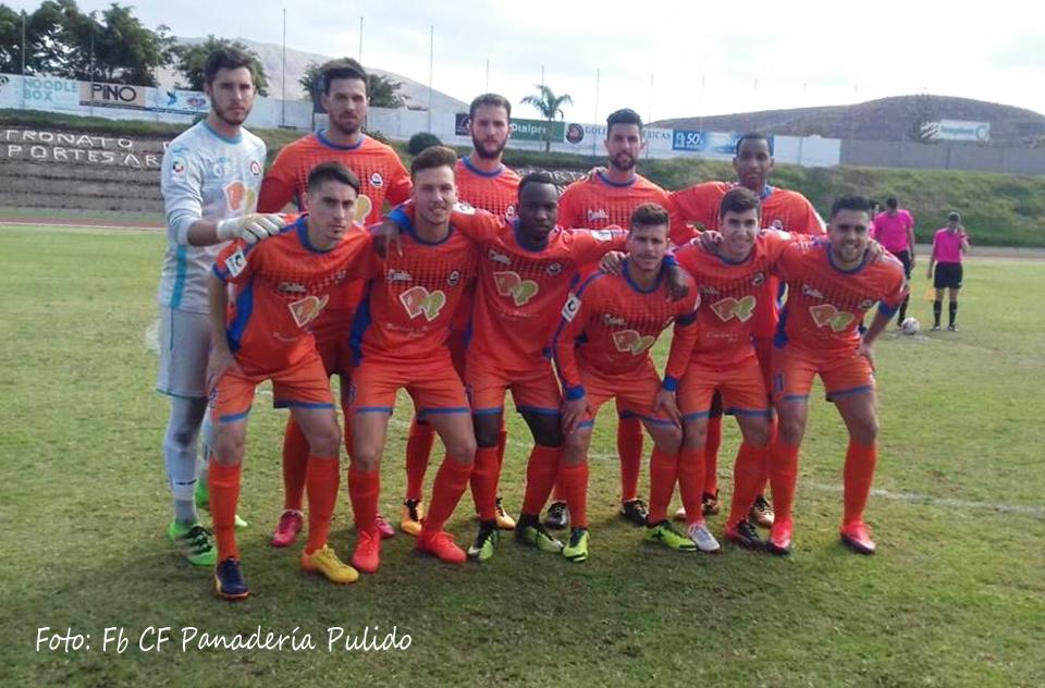 Pulido Marino fb Pulido