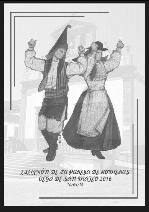 Romeros 2016