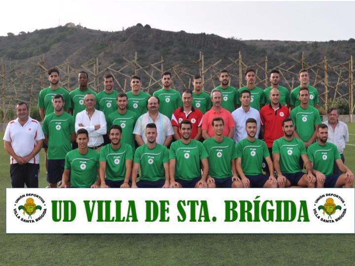 Villa 2015 2016
