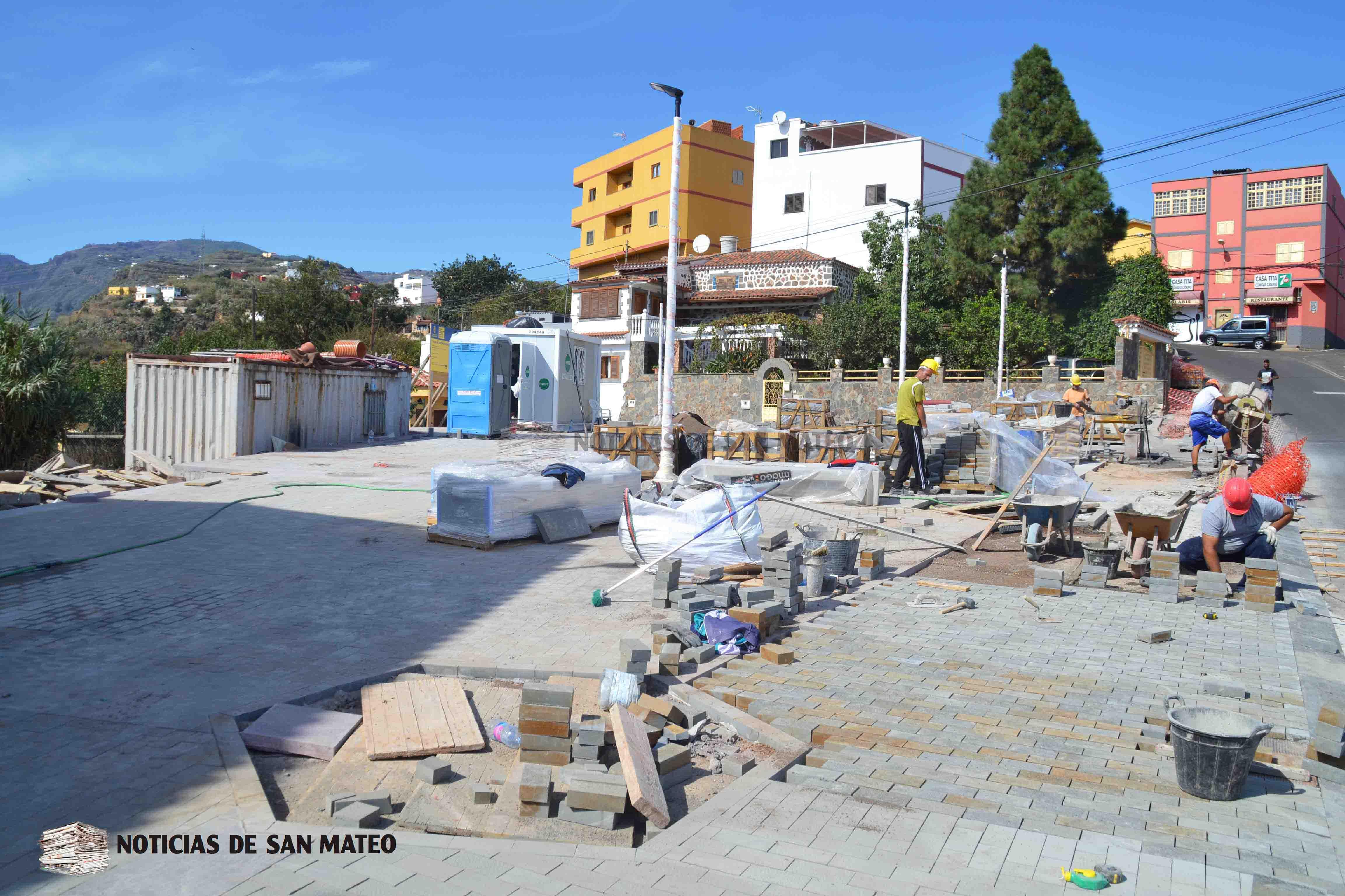 Web Obra Plaza Solana 2 de noviembre de 2017 7