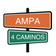 ampa cuatro caminos