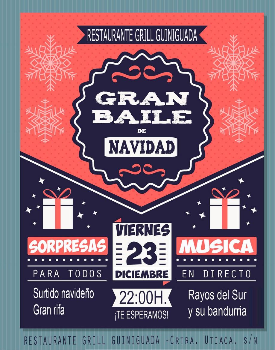 bailenavidad1