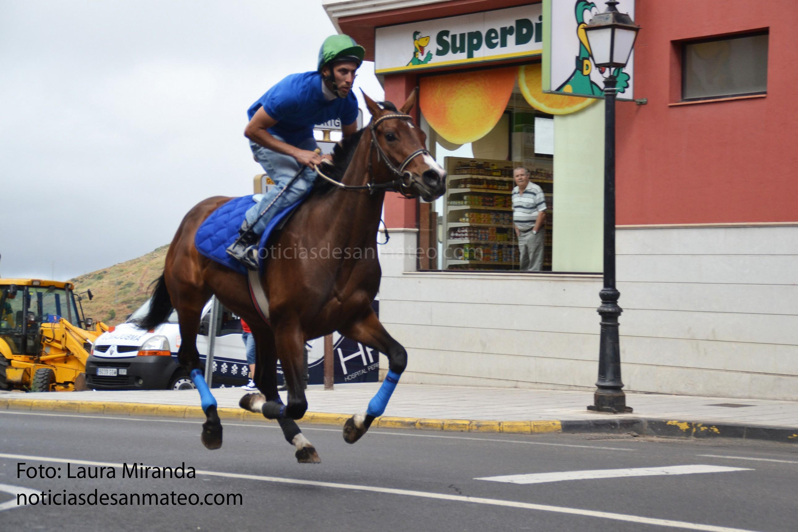 carreras caballos agricultor san mateo julio 2016DSC 14232