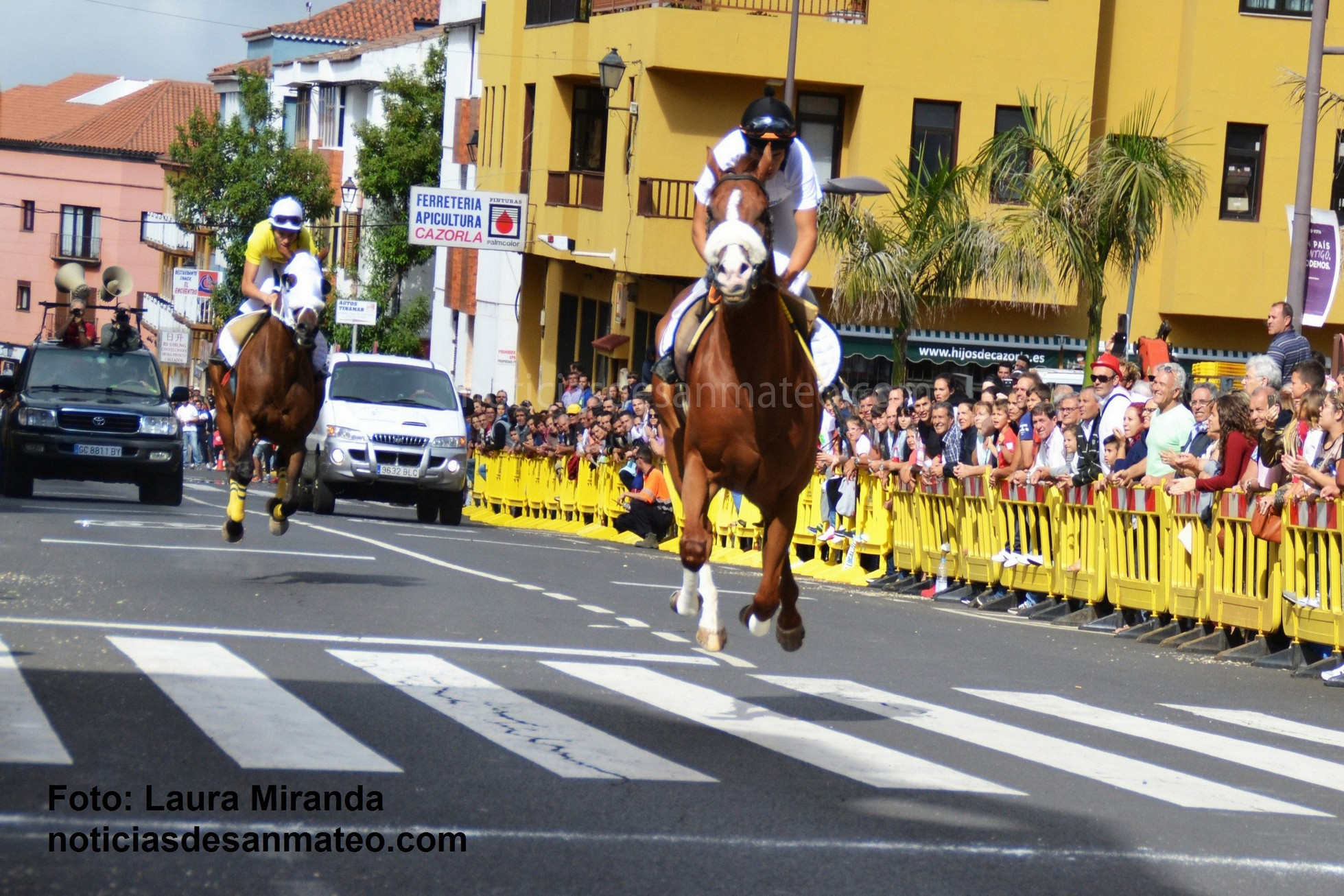 carreras caballos agricultor san mateo julio 2016DSC 14931