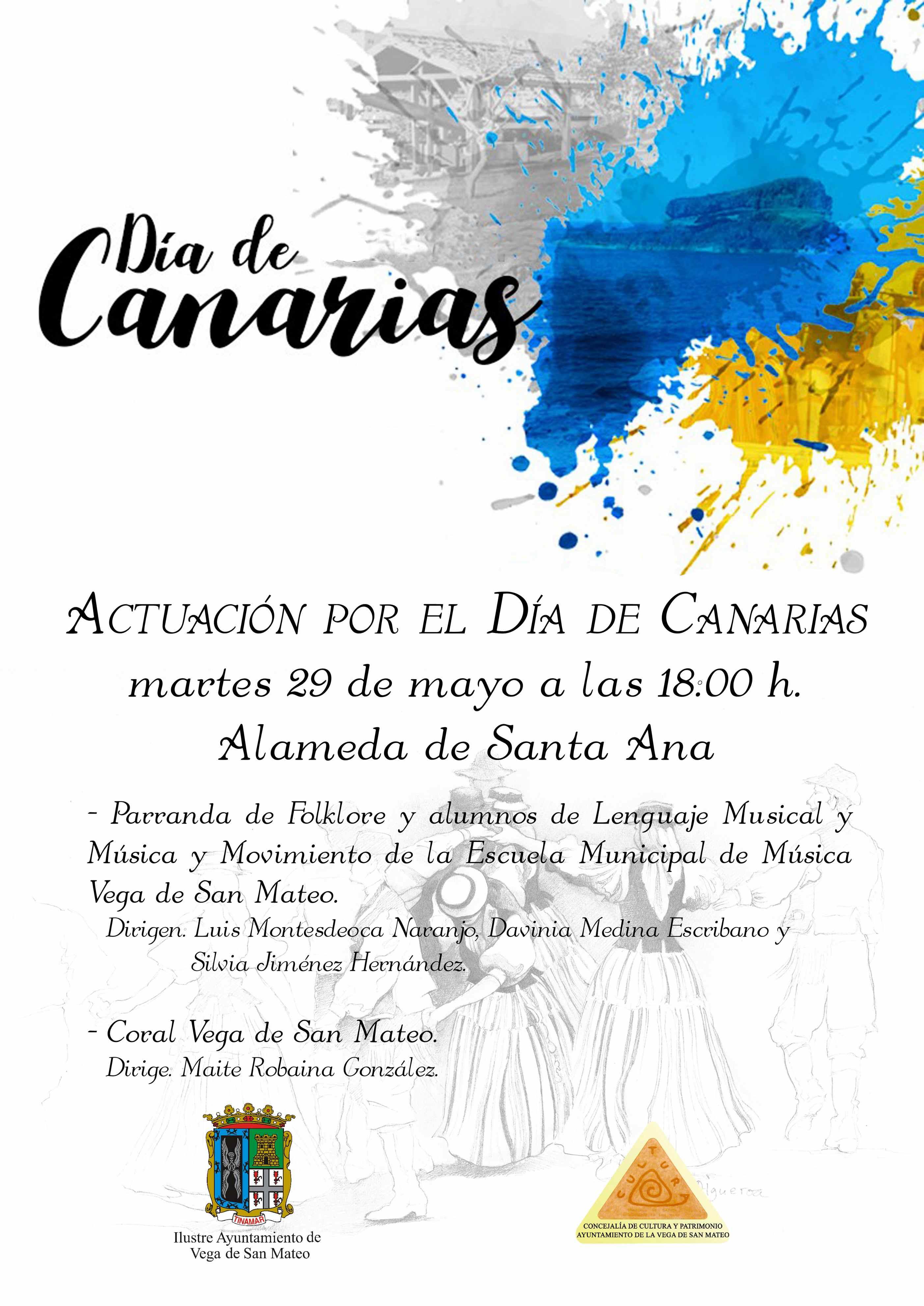 cartel canarias1
