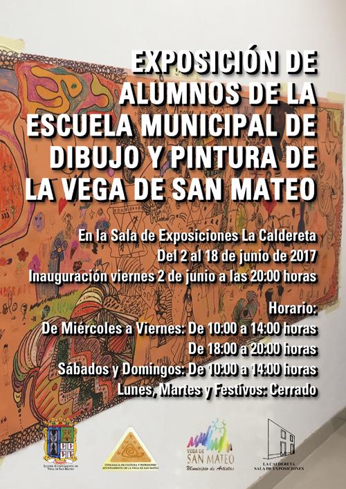 cartel exposicion alumnos b web