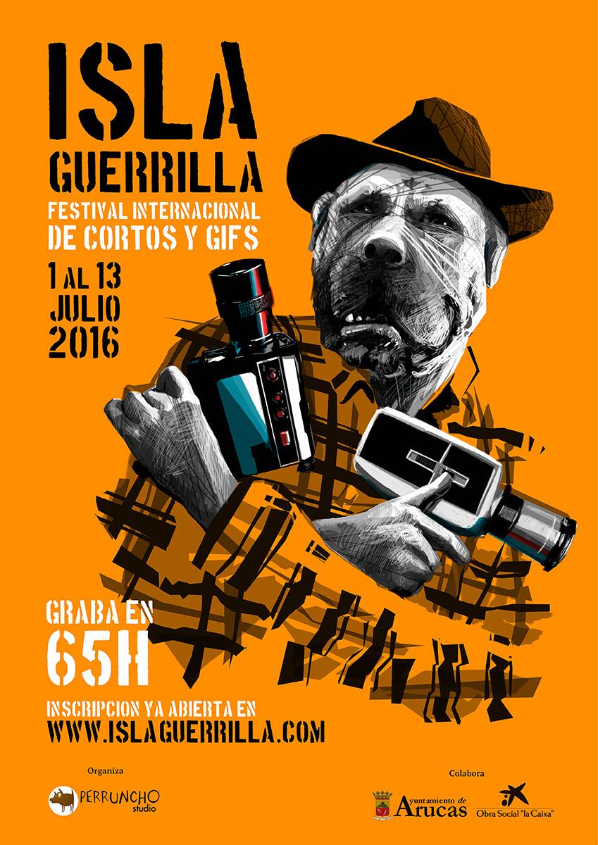 cartel islaguerrilla web 1