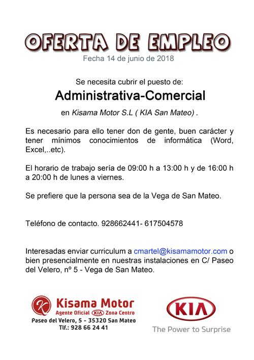 cartel oferta Kia web 1