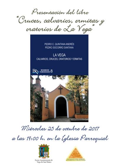 cartel presentacion libro iglesia web