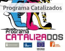 cataliza