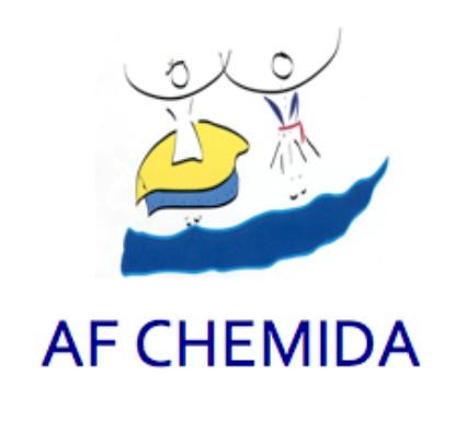 chemida