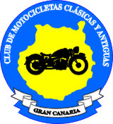 club motocicletas clasicas