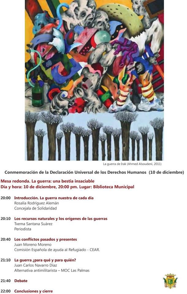 conmemoracion derechos humanos sb