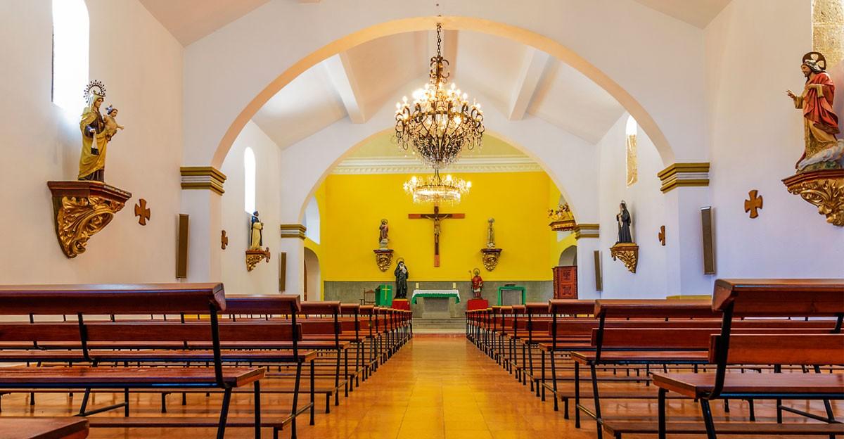 iglesia psm 02 edff18cf2b