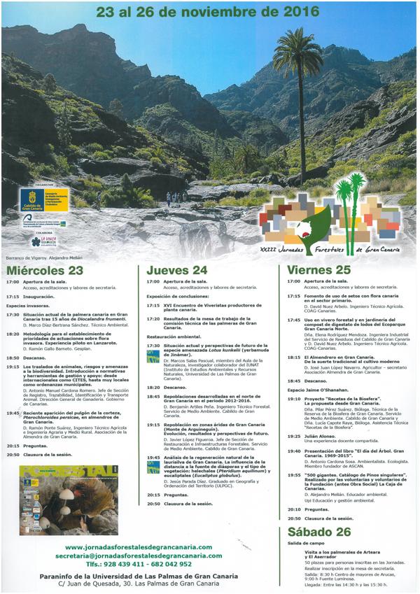 jornadas forestales 2016 01 web