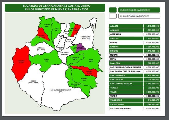 mapa loteria cabildicia