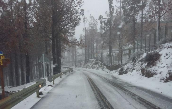 nieve dia 30 2