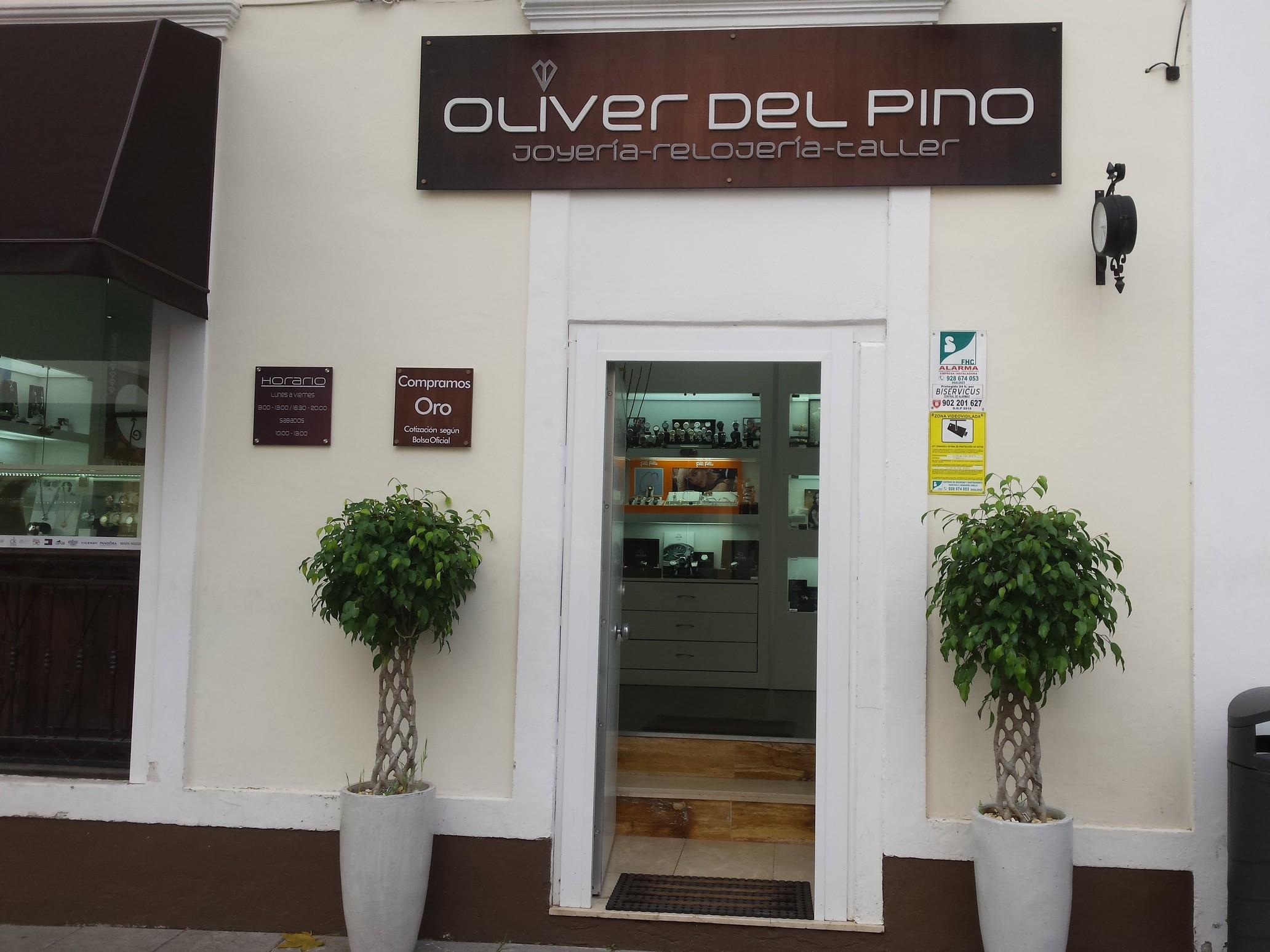 oliverdelpino1