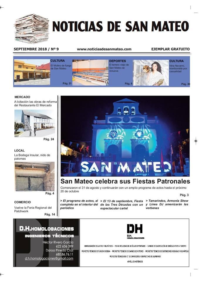 periodico 9 portada