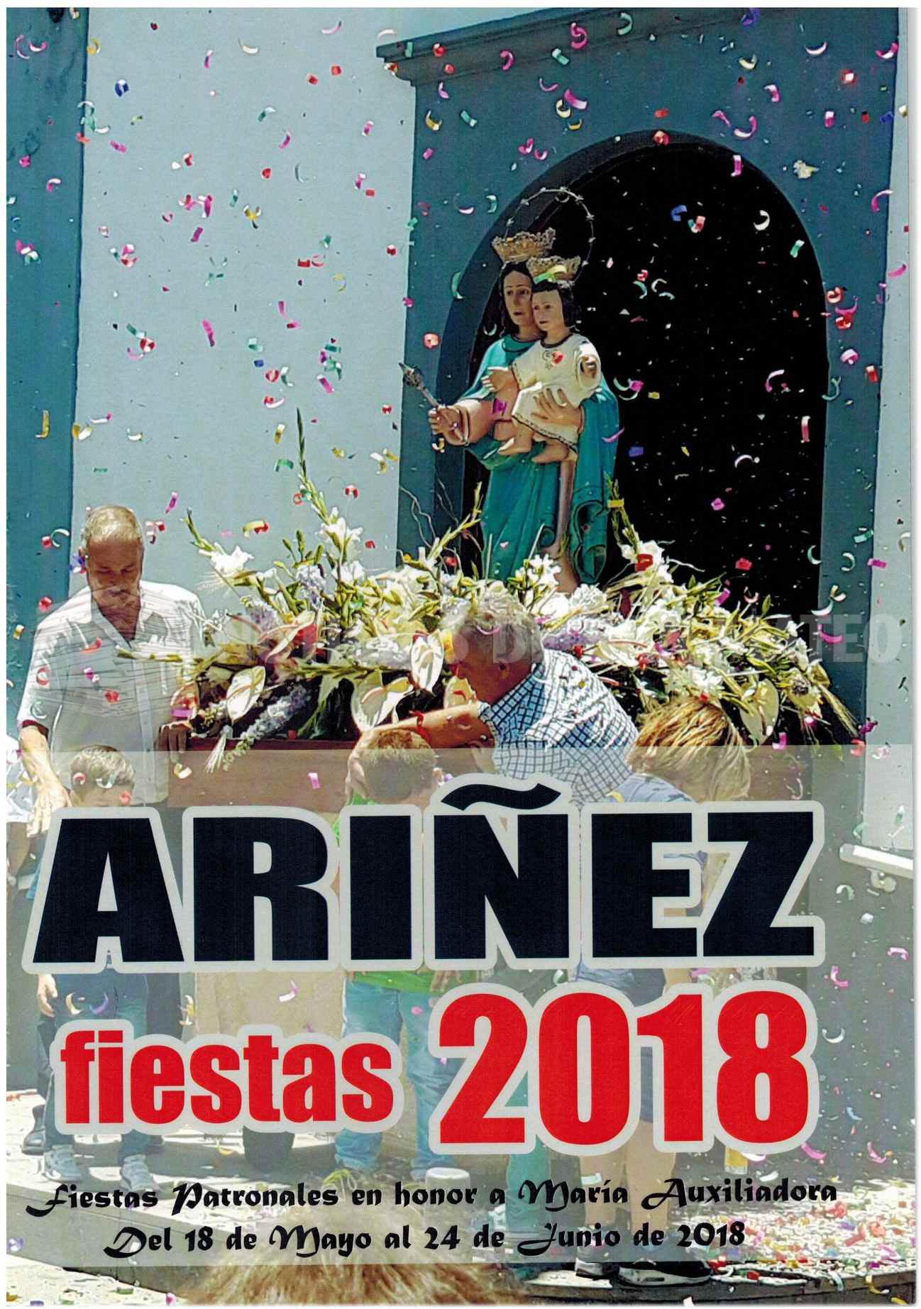 portada arinez1