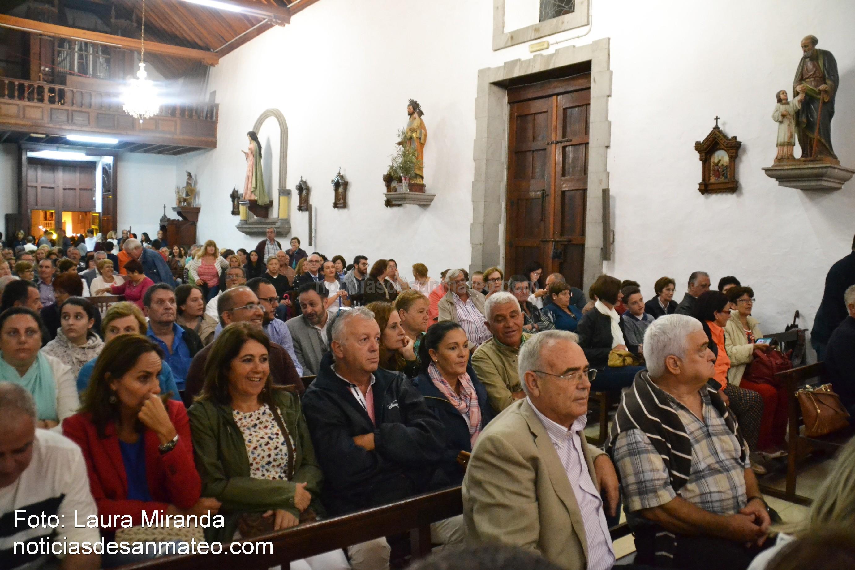 portada pregon san mateo 2017 foto laura miranda1