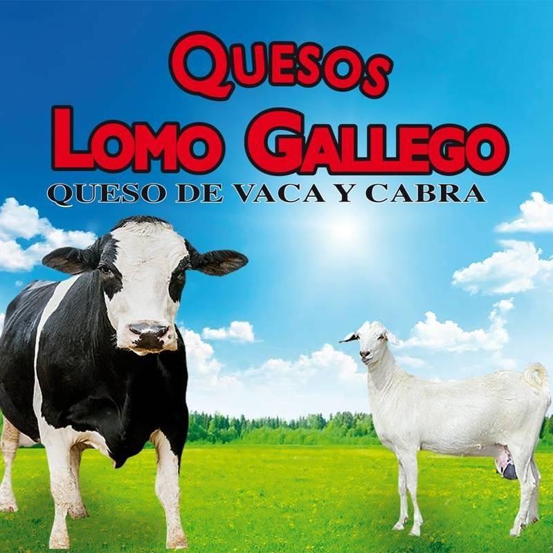 quesos lomo gallego 2