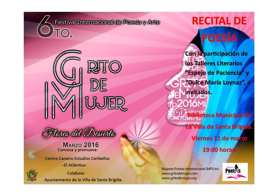 recital poesia sb marzo 2016
