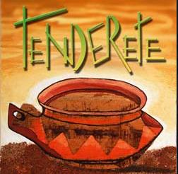 tenderete