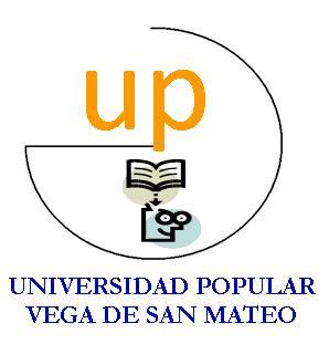 universidad popular de san mateo
