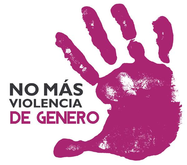 violencia de genero1