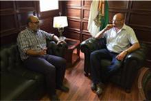 visita de consejero medio ambiente a sb agosto 2015