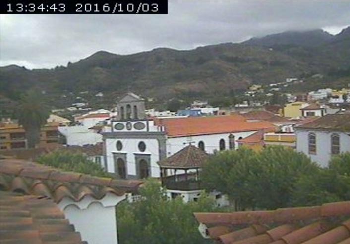 webcam ayto 3 octubre 2016