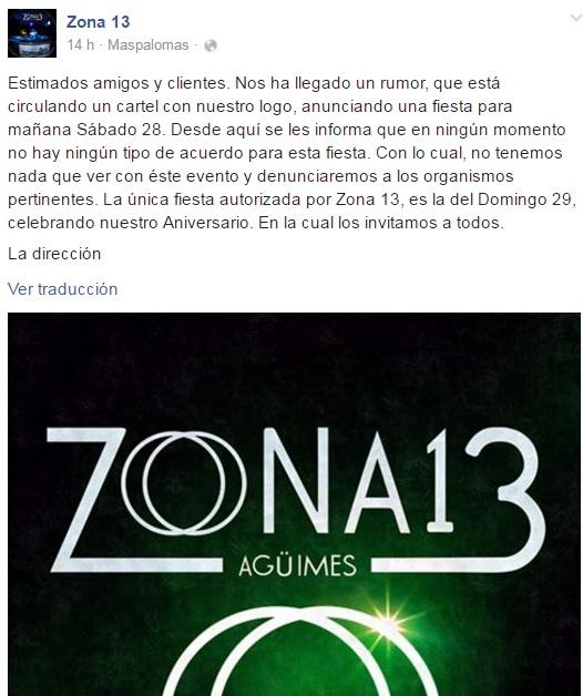 zona 13
