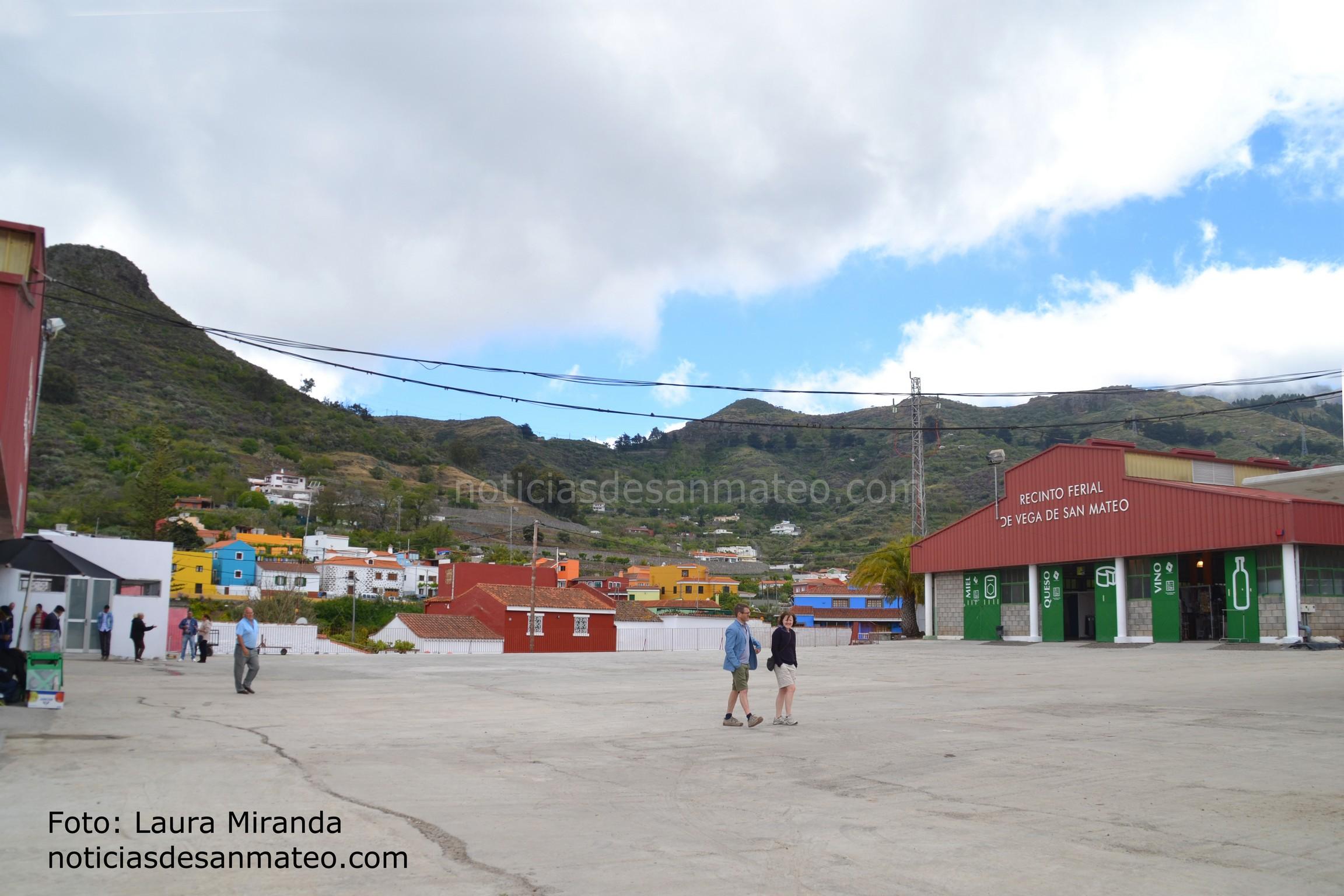 plaza del mercado de san mateo1