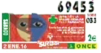69453