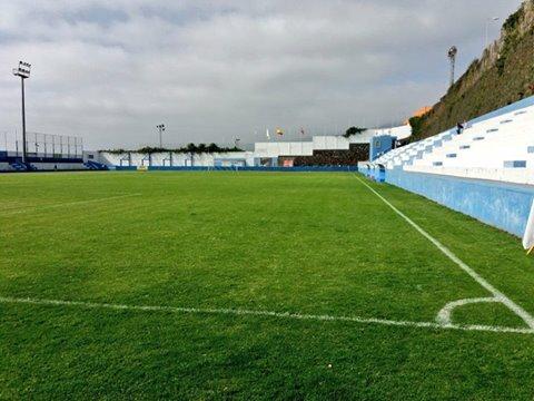 Campo Tenisca
