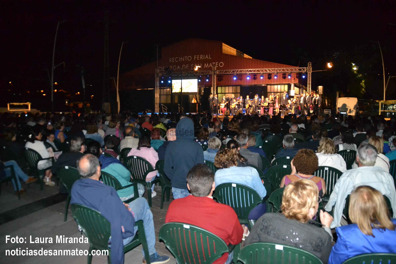 Eleccion Pareja Romeros 2017 San Mateo Foto Laura Miranda 2