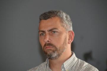 Eloy Naranjo